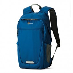 Lowepro Rucksack Photo Hatchback BP 150 AW II, blau