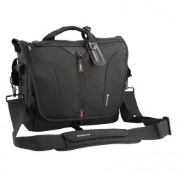 Vanguard Tasche UP-RISE II 33