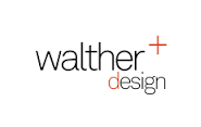 Walther+Design