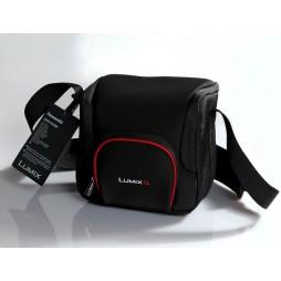 Panasonic Tasche DMW-PGH68X für Lumix G und FZ Systemtasche
