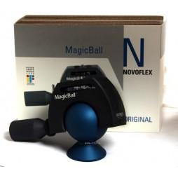 Novoflex MB MagicBall The Original