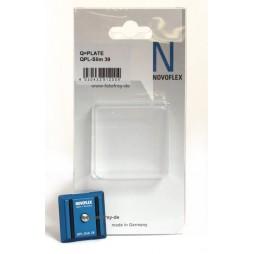 Novoflex QPL-Slim 39