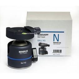 Novoflex Ball NQ Kugelkopf