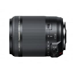Tamron Objektiv 18-200 mm f3,5-6,3 Di II VC für Nikon-AF