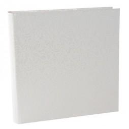 Goldbuch Hochzeitsalbum Romeo 32485 35x36 cm , Kunstleder , 100 weiße Seiten