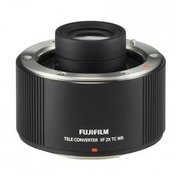 FUJIFILM Fujinon Konverter XF2X TC WR