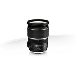 Canon Objektiv EF-S 17-55mm f/2.8 IS USM