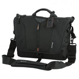 Vanguard Tasche UP-RISE II 33