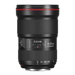 Canon Objektiv EF 16-35mm f/2.8 L III USM - Preis nach Sofortrabatt