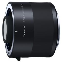 Tamron TC-X20E für Canon EF
