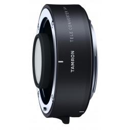 Tamron TC-X14N für Canon EF