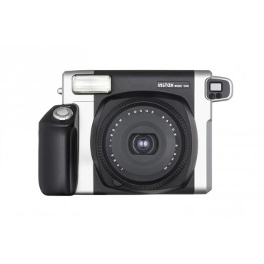 Fuji Instax WIDE 300 EX D Sofortbildkamera