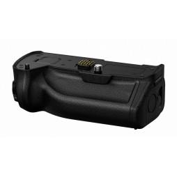 Panasonic Batteriehandgriff DMW-BGG1e für G81