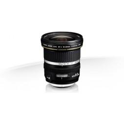 Canon Objektiv EF-S 10-22mm f/3.5-4.5 USM