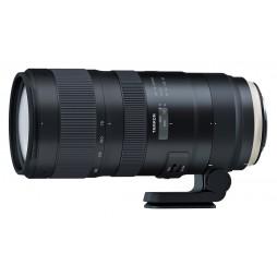 TamronObjektiv SP 70-200 mm F/2,8 SP Di VC USD G2 für Canon EOS