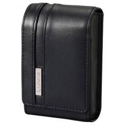 Panasonic Tasche DMW-PSH20 für Lumix FS, FX, SZ Modelle mit Gürtelschlaufe