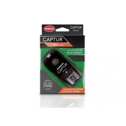 Hähnel Captur Receiver für Fujifilm
