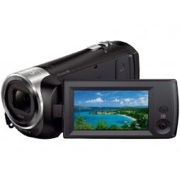SONY Camcorder HDR-CX240E + 64GB Komplettset ! CX240E *