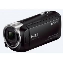 SONY Camcorder HDR-CX405 + 64GB Komplettset ! CX405 *