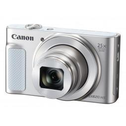 CanonPowerShot SX620 HS Weiß