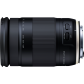 Tamron 18-400mm F/3.5-6.3 Di II VC HLD Objektiv für Canon