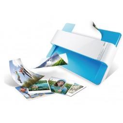 Plustek ePhoto Z300 Scanner mit Software Bilder + Dokumentenscanner A4