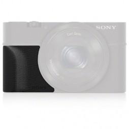 Sony AG-R2 Kamera Griff für die RX 100 Serie