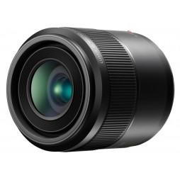 Panasonic Lumix G Makro 2,8 / 30 mm OIS Objektiv