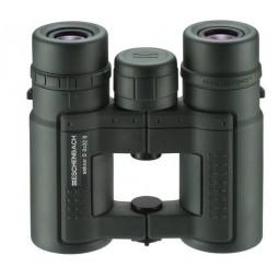 Eschenbach Fernglas sektor D 8x32 compact + inkl. Tasche