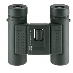 Eschenbach Fernglas sektor F 10x25 compact + inkl. Tasche
