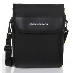Eschenbach Fernglas arena D + 10x50 inkl. Tasche, Riemen, Putztuch,etc