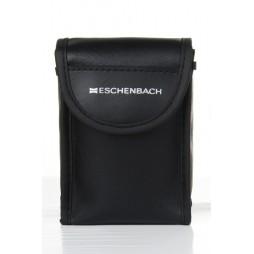 Eschenbach Fernglas arena F + 10x25 inkl. Tasche, Riemen, Putztuch,etc