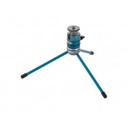 Novoflex Ministativ Micropod mit Kopf Ball 19 - bis 3kg Tragkraft