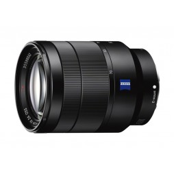 Sony ZEISS Vario-Tessar T* FE 24-70 mm f4 ZA OSS Vollformatobjektiv SEL2470Z