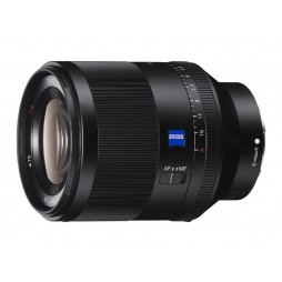 Sony ZEISS Planar T* FE 50 mm f1,4 ZA Vollformatobjektiv SEL514Z0Z
