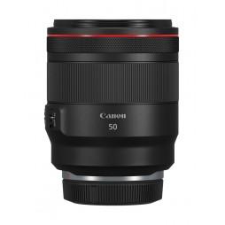 Canon RF 1,2 / 50 mm L USM Objektiv für EOS R - Preis nach Sofortrabatt