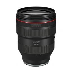Canon RF 2,0 / 28-70 mm L USM Objektiv für EOS R