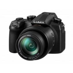 Panasonic DC-FZ1000 II schwarz Leica Digitalkamera