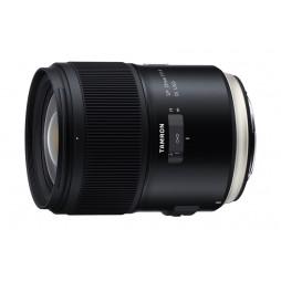 Tamron 35mm F/1.4 Di USD für Canon
