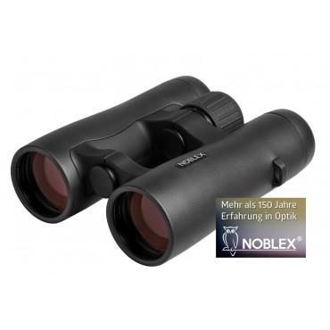 NOBLEX Fernglas Vector 10x42