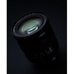 FUJIFILM FUJINON Objektiv XF16-80mm F4 R OIS WR