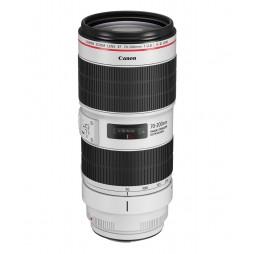 Canon Objektiv EF 70-200mm f/2.8L IS III USM