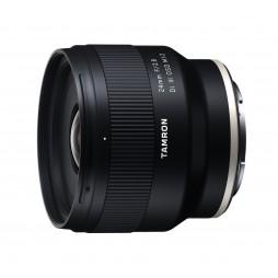 Tamron 24mm F/2.8 Di III OSD M1:2 für Sony FE inkl. Gegenlichtblende