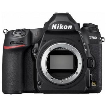 Nikon D780 Gehäuse - Preis nach Nikon Trade-in 200,00 Euro