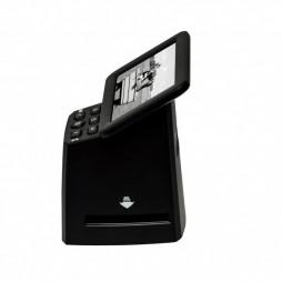 reflecta x33-Scan Diascanner Negativscanner mit 12,7cm Display
