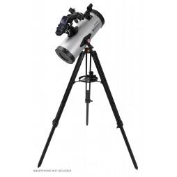 Celestron Teleskop StarSense Explorer LT 127AZ