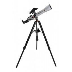 Celestron Teleskop StarSense Explorer LT 70AZ