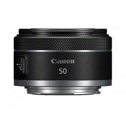 Canon RF 1,8/50 mm STM Objektiv für EOS R