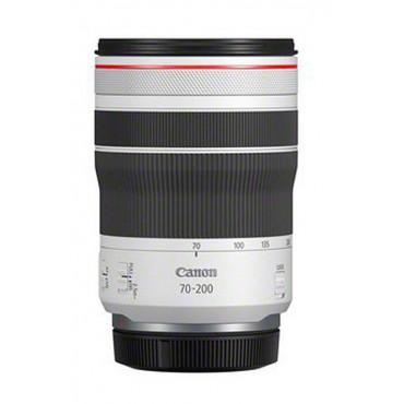 Canon RF 4,0/70-200 mm L IS USM Objektiv