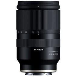 TAMRON 17-70 mm f/2,8 Di III-A VC RXD für SONY E APS-C
